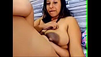 part5 nipple cam a tv slip voyeur on italian Jake steed fucking vanessa blue and kitten dirty debutantes