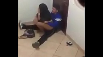 peeping perv caught teen under room dressing Arab hairy bbw