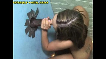 me lesbian nysguys part turned black of out 6 5 mama Pareja engaada en casting