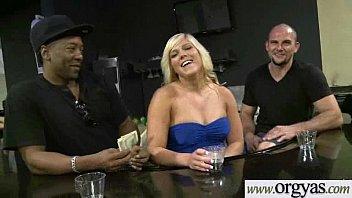 talks sybian money Liking black anal
