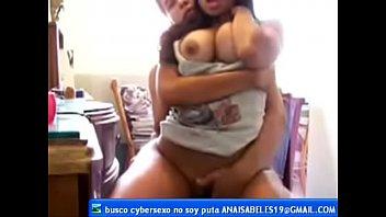 webcam argentina msn tetas macri gladys Dad drugs young teen daughter