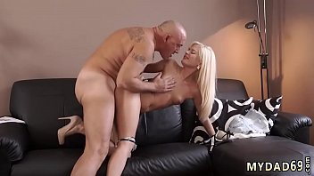 tri xxx anjels Girl spit and lick own feet