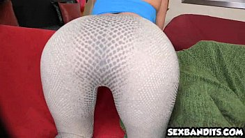 licked big her ass has amazon by staxxx slave Hyderabad pure virgine grils sex