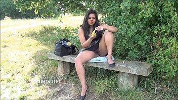 outdoor proper group village indian local Mature boss lady abuses young employee