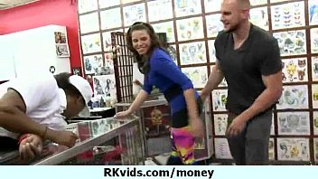 fucks for money sister brather Japanese young squirting uncencored