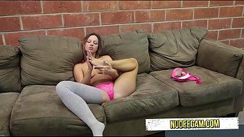 seethrough panties nylon Mexicana msn webcam