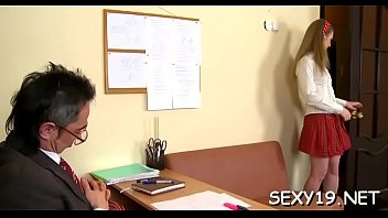 hind or teacher stidumt indian sex Sxe polonia1 movies