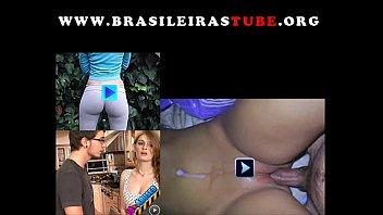 ros mariana porno video Latina shemale husband