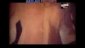 hot dance anjoman pakistan sexy Boy young lick scanties hair mature