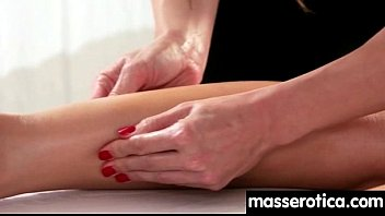 nipple porn massage Latino gay paja