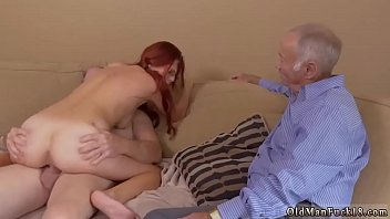 video repe gang download Drunk stripped nude fucked public
