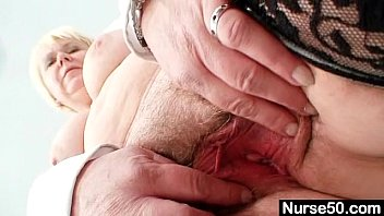 pussy talk dirty hairy tits peeing big Leksmi menon hpt with lover videos