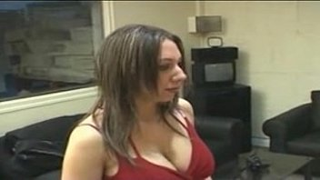 redheaded boss part1 is his shy fucking secretary Indian desi painful sex4