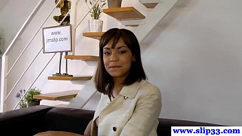 april man woman 2015 with younger 14 older Straight video 4155
