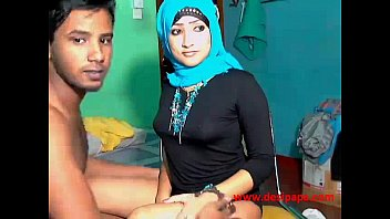 suhagrat couple indian Mother her son karie