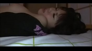 father japanese blackmail A perfect blowjob by indian villagedasi girl