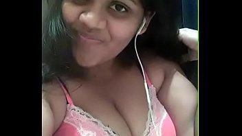 showing desi penis5 Indna downlondg hd