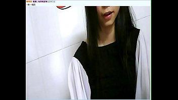 masturbate girl webcam Hot indian seductive aanti mms