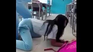su grabando cholita a 1 Drunk wife pounding