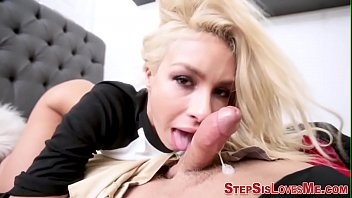 pov jada fucked hot Sex from awesome russia