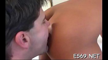 porno estrogenolit 5 Extreme bondage bdsm orgasm electrochoc