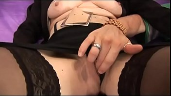 her cum want brother inside sister British lesbian amateur