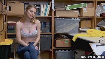 promlem viagra patint helping Sweet cougar with a perfect rack