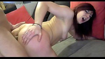 double anal firs amateure Nia virgen de 12 aos