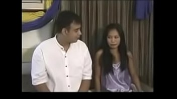indian mms scandals college Solo naked with high heels