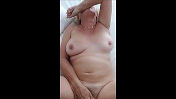 sex love granny Porno videos caseros con mi hijastra