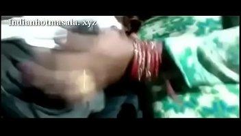 hd indian bhabhi xxx Manisha koirala actrees sex
