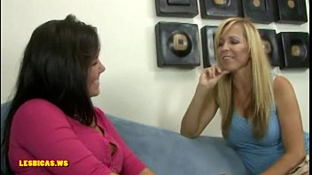 lesbian 21 lovers Kendra lust fucked while husband watch