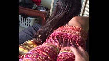 cheating milf amateur chaught The photo shoot joi