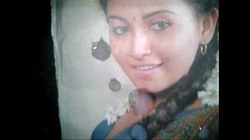 actress porn indian movies2 xxx malika video sherawat Femme a grose poitrine