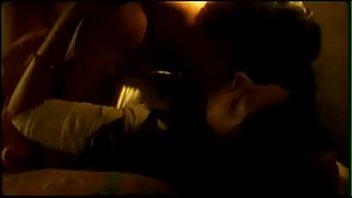 love sexx hindi Aaliyah love interrupted