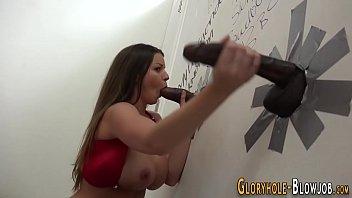 535 62 gangland Black cock fucks neighbors white wife on cam