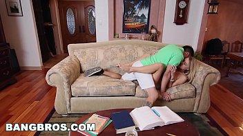 racheal 3gp starr video sex Katie does manhattan7
