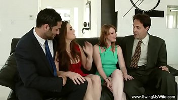 pounded latina fat busty sofia gets char bum brunette Talking to trailor trash before fucking her