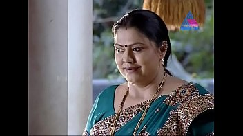 sex anushka free actress thamil download videos Most beautiful girl in porn sucking and fucking