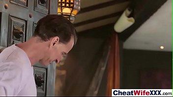 ki wife house cheating Chachi 420 clip1 hindi dubbed