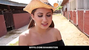 sex manish xhamster Alexis face sits tiny danny in a sexy bikini