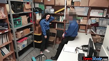 office staff janda main Mature piss on slave