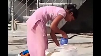 outdorvideos7 sex south indian village While cranking cars