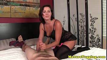 daughter shares with milf cock hot Hollywood actress ven diesel porn videos