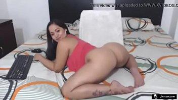 lesbians latina asslick Youjizz jilbab video