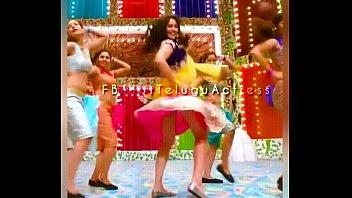 shetty actress anushka xxx bath telugu mms Scandal fist on public stage