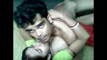 marathi wife indian married seachreal newly photo night first sex Au bain gays