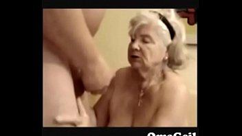 years videos gril karanataka 18 sex Mega pear fuck by culosami
