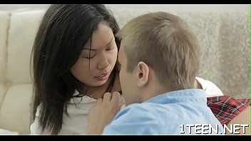 babes dare ring Incest italian mom son comp