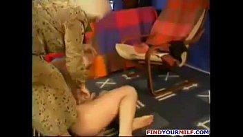 russian mom elena Black cumming on wife cumpilation